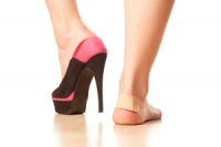 The Benefits of Strengthening the Ankles