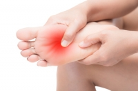 How Is Morton's Neuroma Diagnosed?