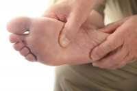 How a Podiatrist Can Help with Diabetes