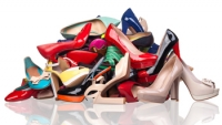 Potential Consequences of Wearing High Heels
